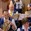 mm 2016-6-24 musikverein - 18