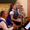 mm 2016-6-24 musikverein - 32