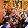 mm 2016-6-24 musikverein - 4