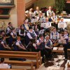 mm 2016-6-24 musikverein - 49