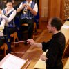 mm 2016-6-24 musikverein - 69